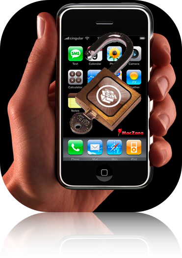 How to Access Cydia Servers on three blocked 3G Networks