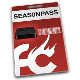 Seas0nPass for Windows