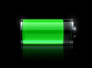 Battery Drainage iOS 4.3