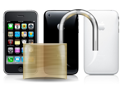 Unlock iPhone 4 Baseband On 4.1/4.2/4.3.x With SIM Interposer, Just For 5.99$