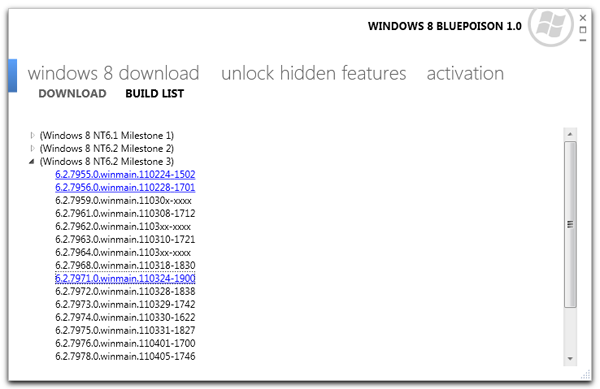Windows-8-BluePoison-Download
