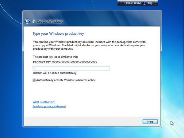 Windows-8-Build-7955-3