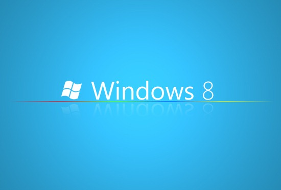 Download Windows 8 Build 7955