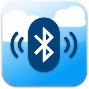 How-To: Make Celeste Bluetooth App to Work On iOS 4 3 3 (Easy Guide)