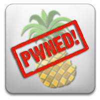 How-To: Jailbreak iOS 4.3.3 on iPhone 4 / 3GS, iPad and iPod Touch 4G / 3G Using PwnageTool 4.3.3 (Complete Guide)