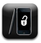Unlock iOS 4.3.3 with ultrasn0w 1.2.3