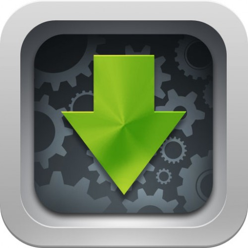 Installous install paid apps for free on jailbroken ios(iphone/ipad).
