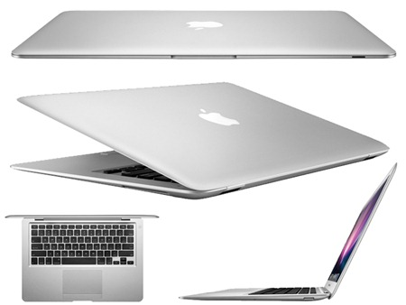 2011-New-MacBook-Air