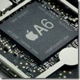 Testing-begins-for-iPad-3-and-iPhone-6-A6-processor