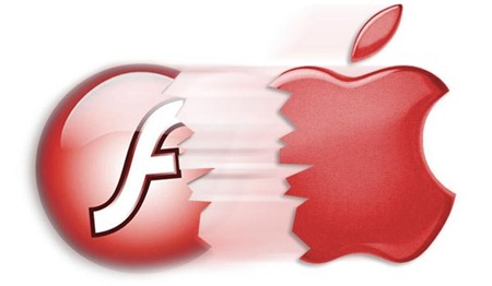 adobe_flash_vs-apple