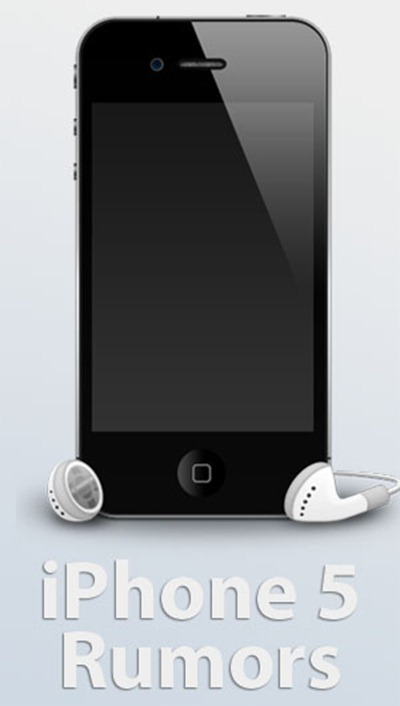 iphone-5-rumor