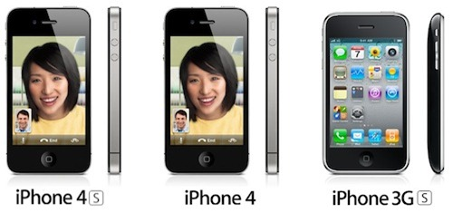 iphone_4s_4_3gs