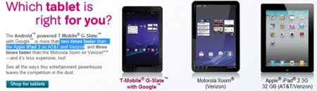 t-mobile-usa-tablet-comparison