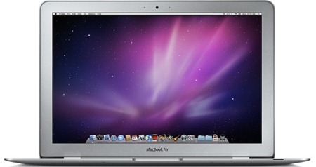apple-mac-book-air-2110720101401