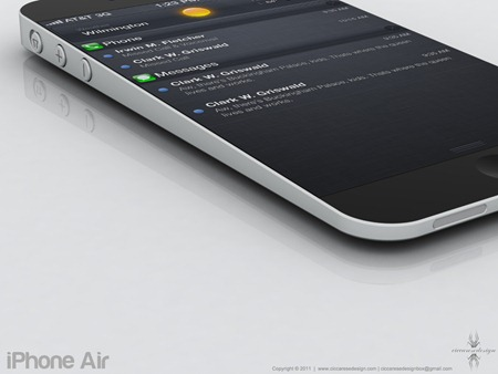 iPhone-Air-03