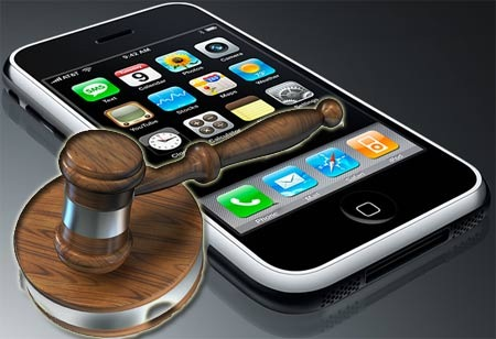 ipad-iphone-lawsuit