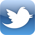 Twitter Holding A Conference On October 12 To Discuss iOS 5 Deep Integration