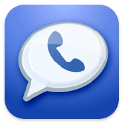 Google Voice For iOS