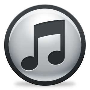 iTunes 10.5 For Windows & Mac