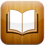 iBook On iOS 5