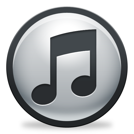 iTunes In Cloud