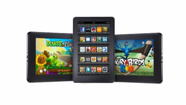 root-amazon-kindle-fire-6-2-1