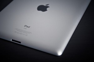 cheap ipad2