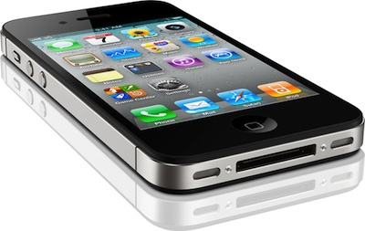 Unlock 04.11.08 iPhone 4 Baseband