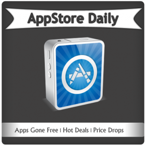 AppStore Daily