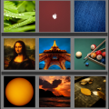 ipad 3 wallpapers pack