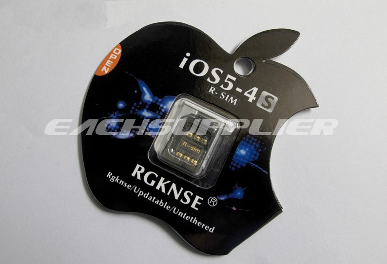 "Unlock iPhone 4 ""4.11.08"" baseband"