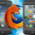 Firefox OS Featured
