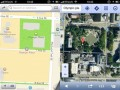 Google Maps On iOS 6