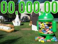 android_500_million
