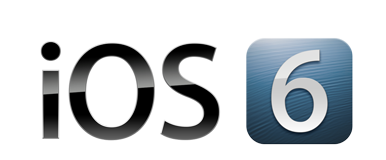 Download iOS 6