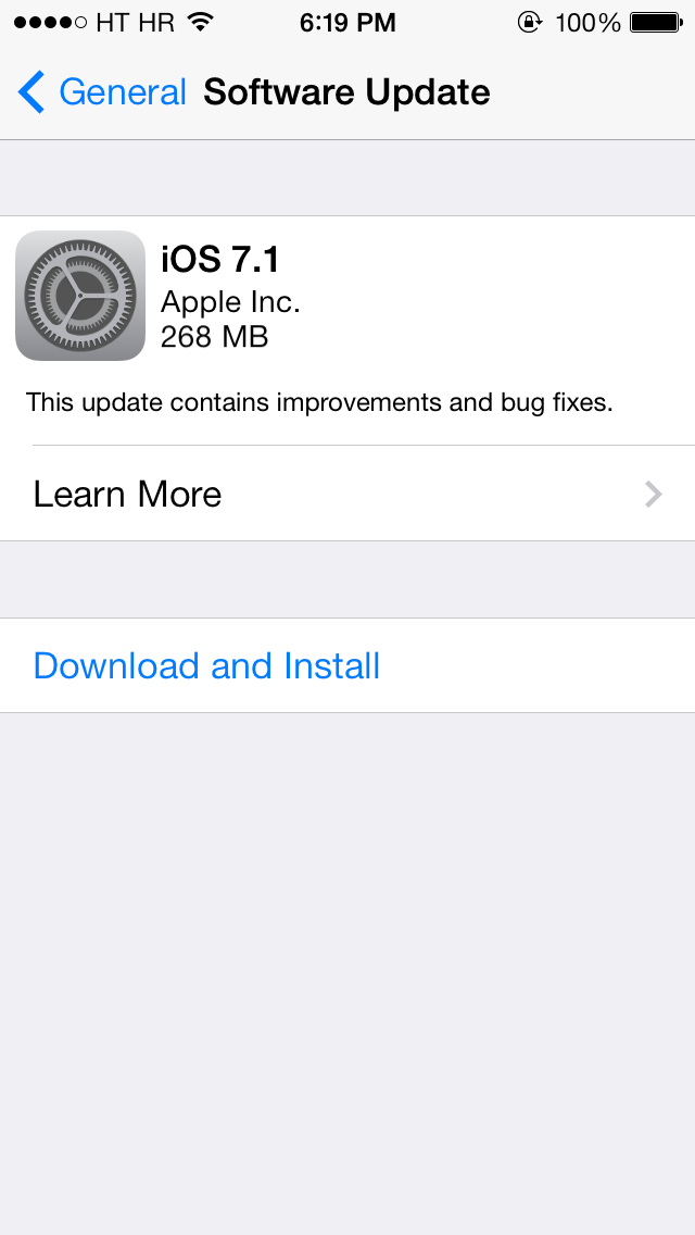 iOS-7.1-update-prompt-001