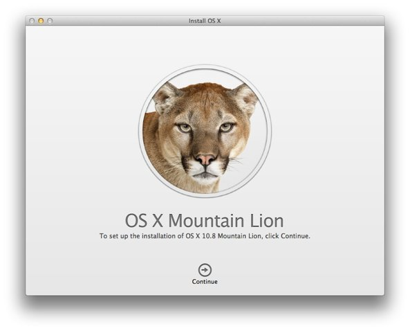 download OS X 10.8.2