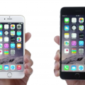 Apple Launched iPhone 6 and iPhone 6 Plus